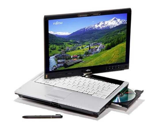 [Fujitsu-Siemens+T5010+Tablet+PC.png]