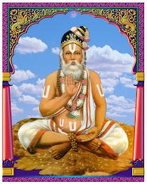 ஸ்ரீமந் நடனகோபால நாயகி சுவாமிகள்