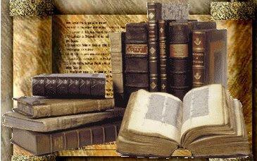 https://i2.wp.com/1.bp.blogspot.com/_h82S5xJj2Y4/SV1em852IcI/AAAAAAAAC_8/rfCR9jPXNTY/s400/libros.jpg