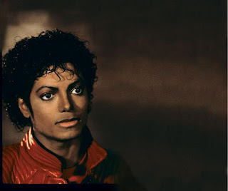 Pop Culture Lunch Box: Top 14 Michael Jackson Songs
