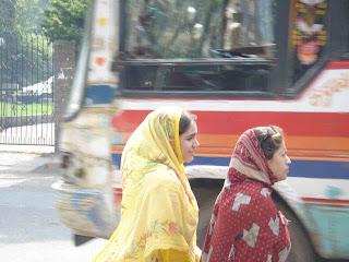 Dating points in karachi-in-Harihari
