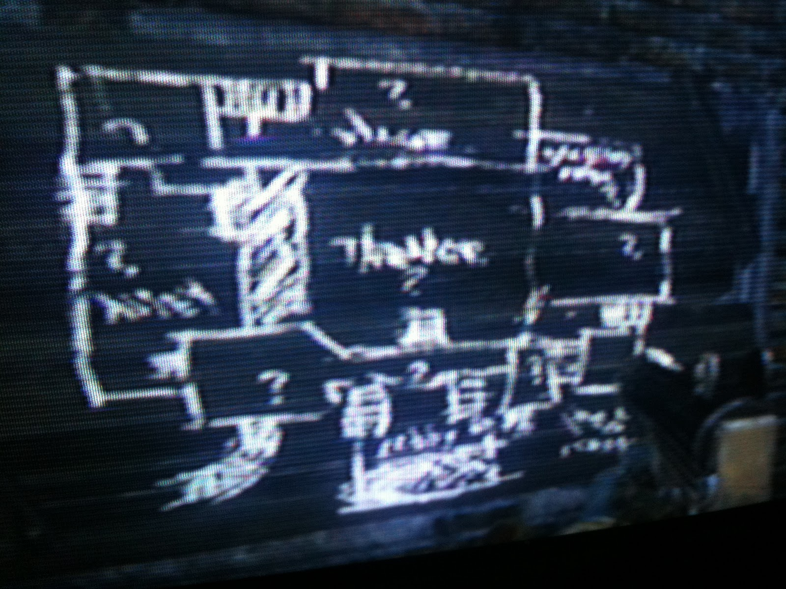 NerdBosses: How to Unlock All Zombie Maps In Black Ops