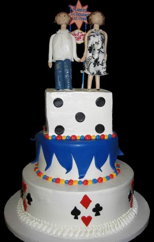 Cake Decorating Supplies Las Vegas Daily Deals For Men