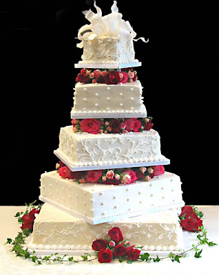 fake wedding cakes northern ireland savannahh s this gorgeous summer sunflower 14138