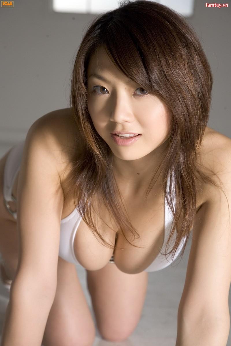 hitomi aizawa sexy