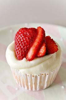 Heavenly Angel Food Cake Allrecipes