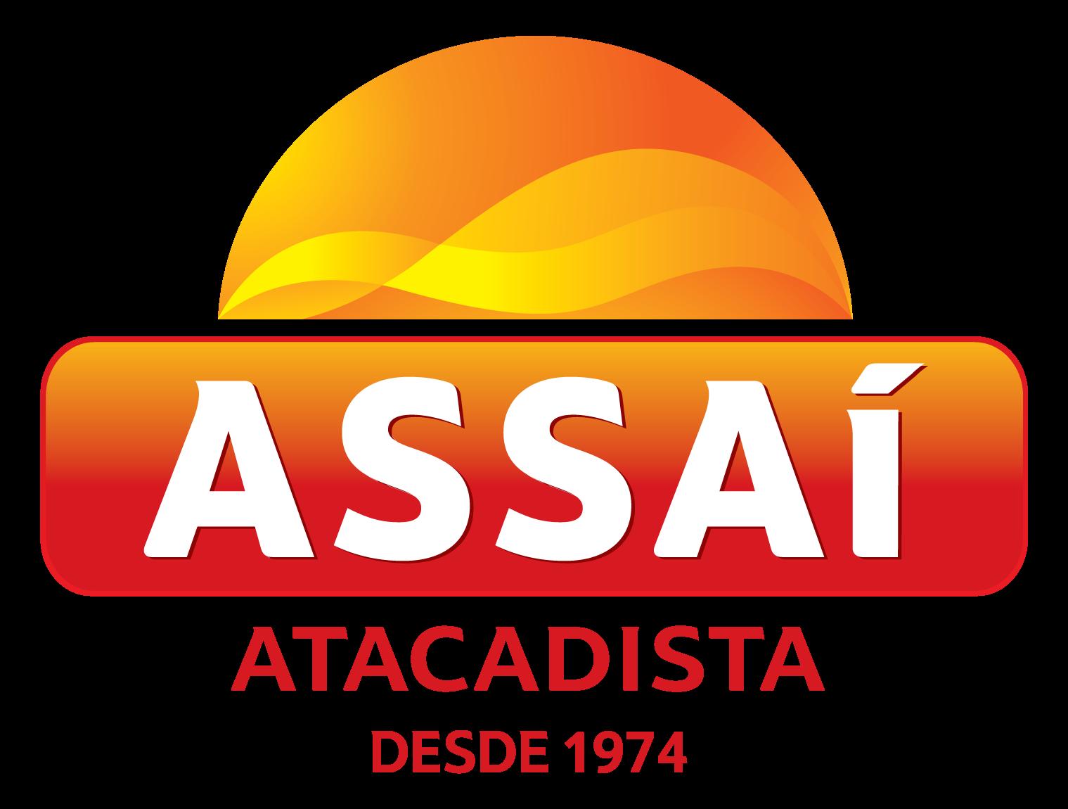 a688a54056 Assaí Atacadista Chega a Bauru ~ Trade Eye