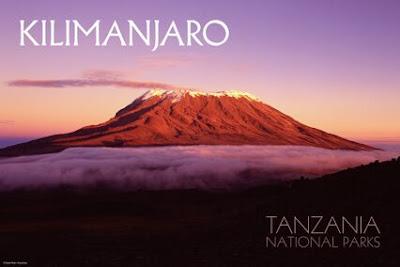 Cpns Bahasa Jerman 2013 Icefilmsinfo Globolister Kilimanjaro Dulu Disebutkaiser Wilhelm Spitze Adalah Gunung Di Timur