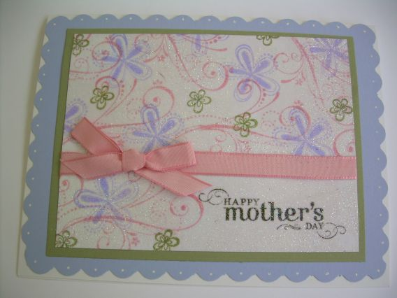 [Priceless+Mother's+Day+card.jpg]