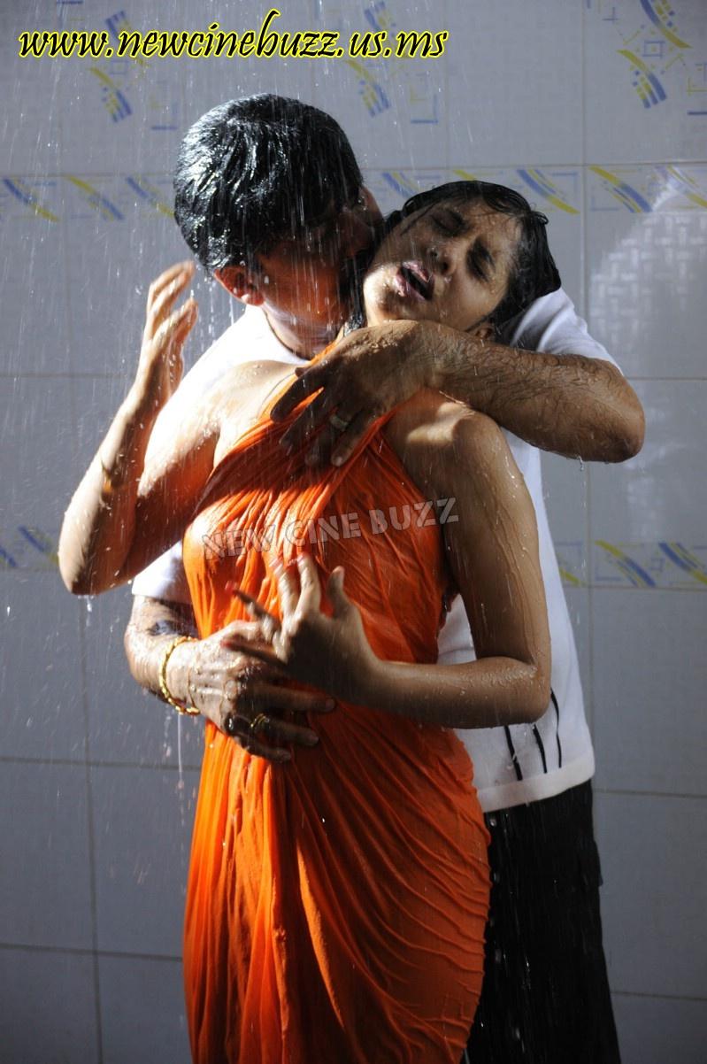 Lathika Telugu Movie Stills  Cine Galleri-9747