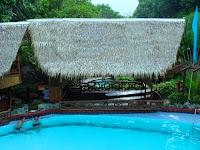 Paradise Philippines