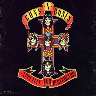 Guns_N_Roses_-_Appetite_For_Destruction_%28Front%29.jpg