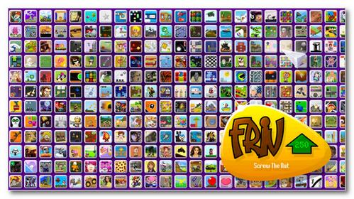 Juegos Friv Com Los Mejores Juegos Gratis Juegos Ipad Online