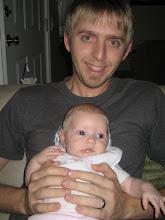 Me and Amalea