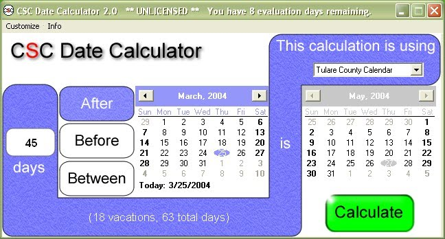 Due Date Calculator | Pregnancy Calculator | BabyCenter