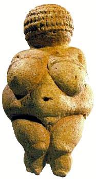 Seni Rupa Zaman Prasejarah : zaman, prasejarah, Innocents, Abroad:, Chapter, Klingenbach, History,