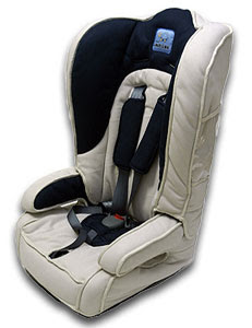 Mucho beb sillas de beb para coche a 40 euros for Sillas automovil ninos