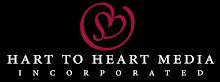 Hart to Heart Media