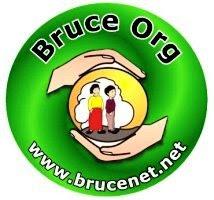 Bruce Ecuador