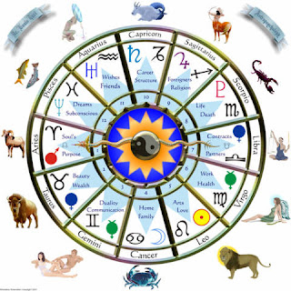 Catholicism And The Kabbalah  Zoso's Truthtalk13. Doc Mcstuffin Signs Of Stroke. Leopard Gecko Signs. Front Signs. Star Wars Signs Of Stroke. Philippine Peso Signs. Endless Sling Signs. Marking Signs Of Stroke. Hibiscus Signs Of Stroke