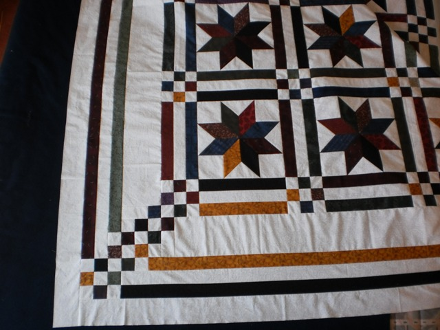 Quilt, Knit, Run, Sew: March 2010 : quilt knit run sew - Adamdwight.com