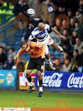 QPR v Wolves