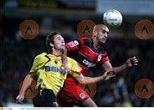 QPR v Watford