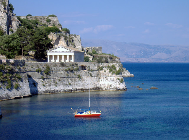 beautiful+islands-corfu+island