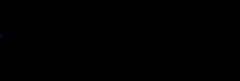 Estructura del Algodón
