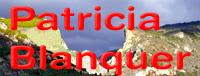 Blog de Patricia Blanquer