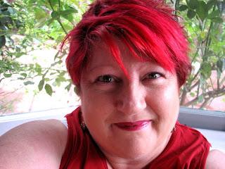 Debra, a lifelong Nick Cave fan