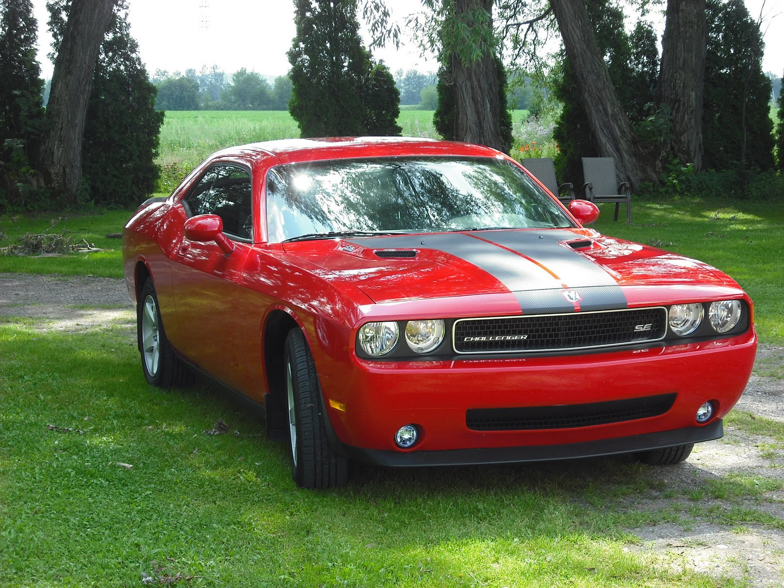 Your Best Challenger Picture Page 49 Dodge Challenger