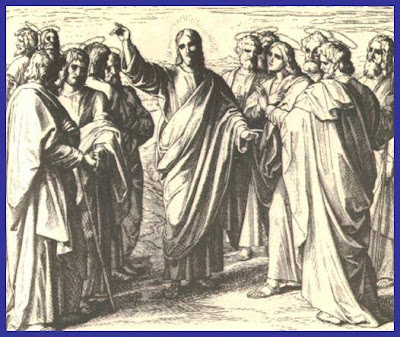 Era Jesús el mesías?