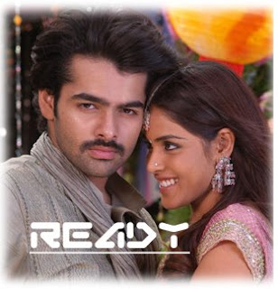 Download ready movie video songs.