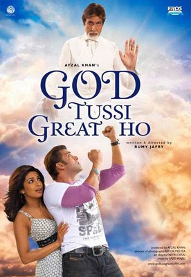 God tussi great ho full movie download in kickass torrent by.