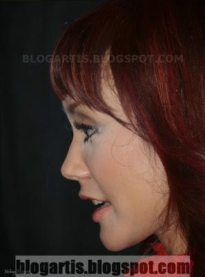 Anita Hara