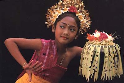 Balinese Sign Generator