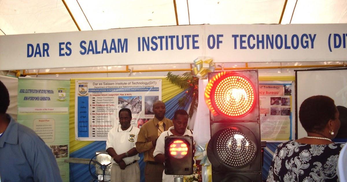 Forex bureau in dar es salaam