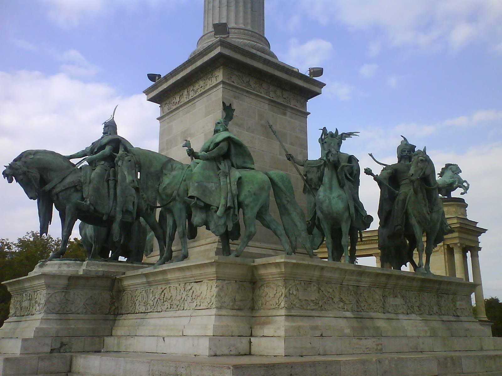 Споменици  DSC00176