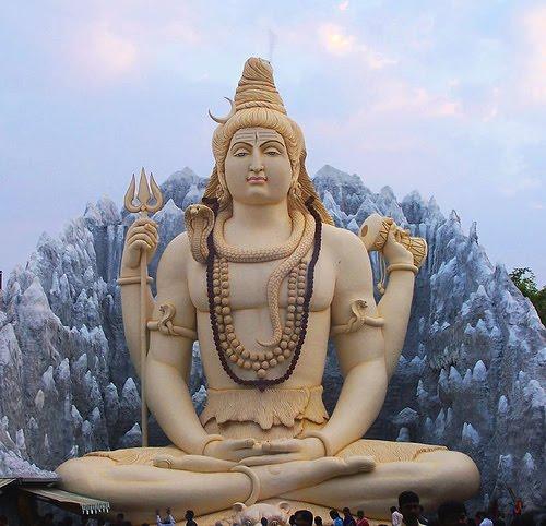 Ana garc a vidente historia del hinduismo - Principios del hinduismo ...