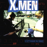 [X-Men+-+J]