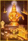Chennai Ayyapan Temples