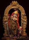 Chennai Krishna Temples