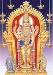 Chennai Murugan Temples