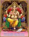 Chennai Ganesh Temples