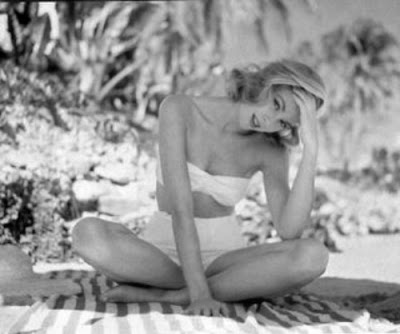 Young Swimsuit Norma Shearer  naked (78 pics), Instagram, cameltoe