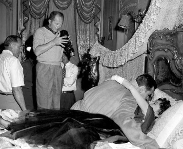 William Barrymore net worth