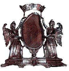 Ss Maria delle Armi