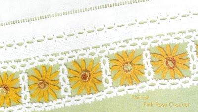 [Barrado + Flores + Croche + - + PinkRose.jpg]