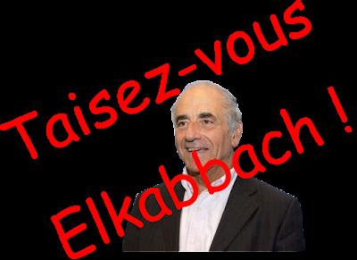 Personnes célèbres réelles ou imaginaires - Page 2 Elkabbach1